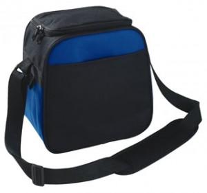 6 ltr Esky Bag