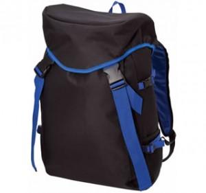 Backpack Duffle Bag