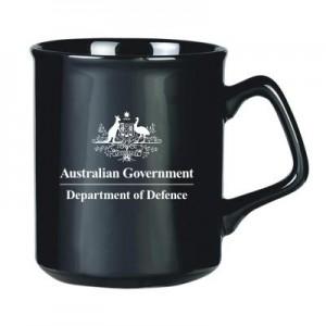 Promo Coffee Mugs
