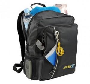 Backpack Nylon