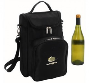 2 Bottle Wine Coolers