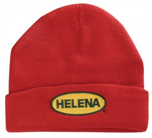 Roll Up Beanies