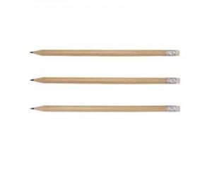 Pen P71