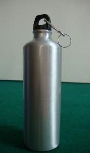 Aluminium Sports Bottles