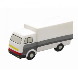 Truck Stress Ball