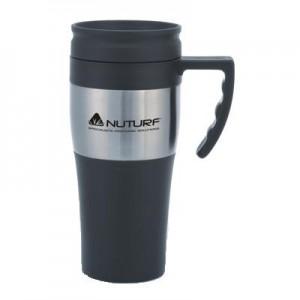 Promotional Thermal Mugs