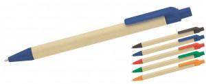 Pen Z244