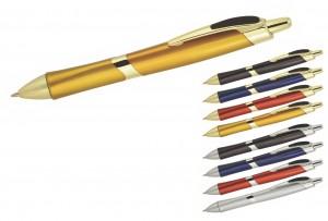 Pen Z250