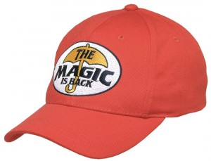 Baseball Caps Unifit