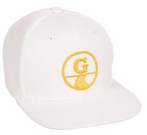 Baseball Caps Skate Style