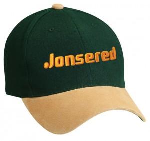 Baseball Caps Suede Peak
