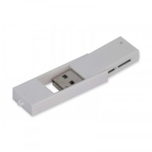 Flash USB Sticks