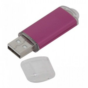 USB Promotional